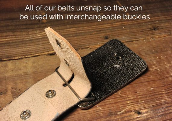 St. Patrick's Day Belt Buckle Shamrock Lady Luck Vintage Inspired A03